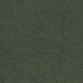 Casamance Armstrong Olive 73870884