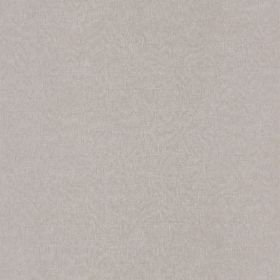 Casamance Armstrong Taupe 73870590