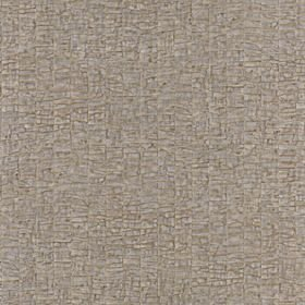 Casamance Caiman Beige-Taupe 74070426