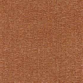 Casamance Caiman Orange Brulee 74071242