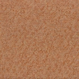 Casamance Cheyennes Orange 73850580