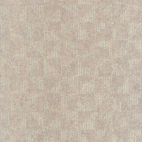 Casamance Contemplation Taupe 73640245