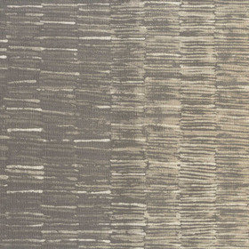Casamance Ellipse 73750182