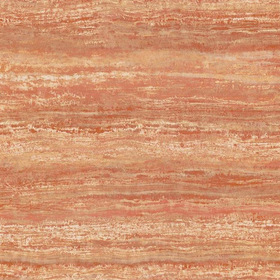 Casamance Extase Orange 73560360
