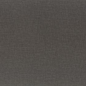 Casamance Filin Anthracite 74560508