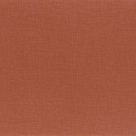 Casamance Filin Orange 74562752