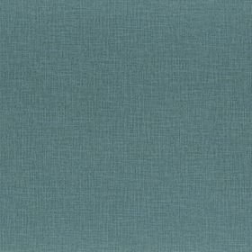 Casamance Filin Turquoise Clair 74563874