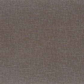 Casamance Filin Tweed 74562140