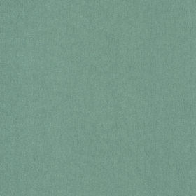 Casamance Gallant Green Water B72342170