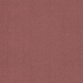Casamance Gallant Powder Pink B72342476