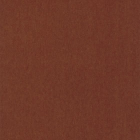 Casamance Gallant Terracotta B72342578