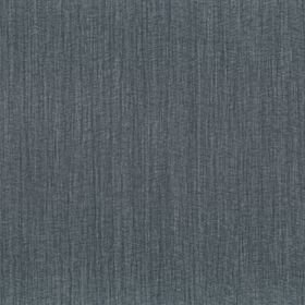 Casamance Goa Blue-Grey 74512550