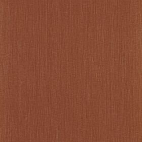 Casamance Goa Burnt Orange 74512346