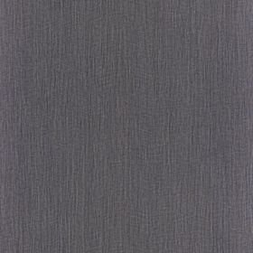 Casamance Goa Denim 74511836