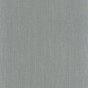 Casamance Goa Green-Grey 74511530