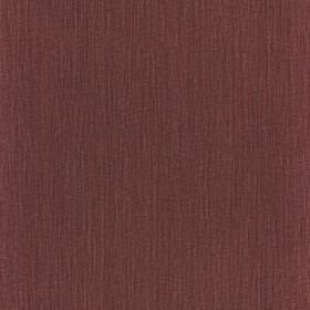Casamance Goa Purple 74512142