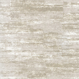 Casamance Immensite Beige 73630233