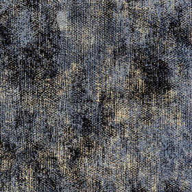Casamance Intense Anthracite 73611529