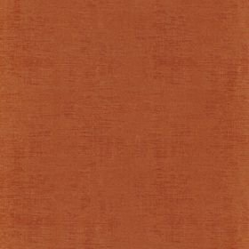 Casamance Johara Orange Brulee 74393840