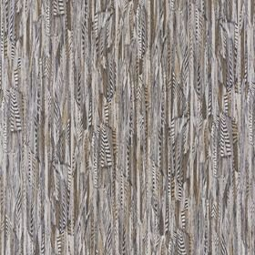 Casamance Lahna Anthracite-Taupe 74654962