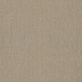 Casamance Mabillon Taupe-Cuivre 74190712
