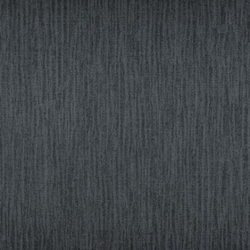 Casamance Mayfair Anthracite 73381018