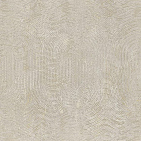 Casamance Nickel Nacre 73480169