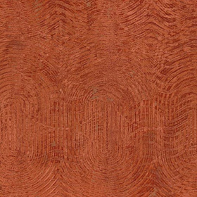 Casamance Nickel Orange 73480577