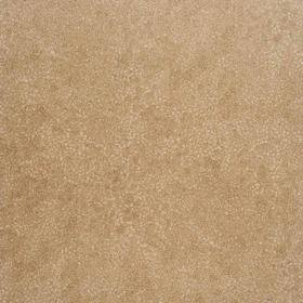 Casamance Obsessive Taupe 72350335