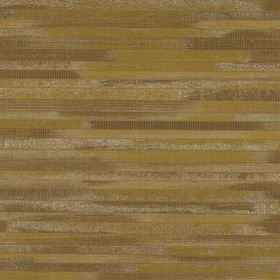 Casamance Pao Or 70240698