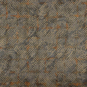 Casamance Pollock Anthracite 73400346