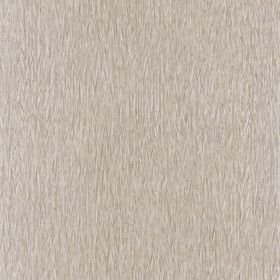 Casamance Poyo Beige-Taupe 74100274