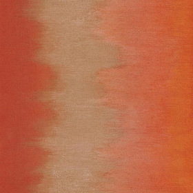 Casamance Pulsion Orange-Sanguine 73580274