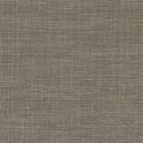Casamance Shinok Gris-Taupe A73813782