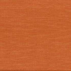 Casamance Shinok Orange A73811946