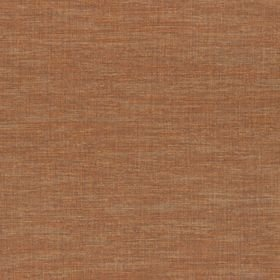 Casamance Shinok Orange Brulee A73811844