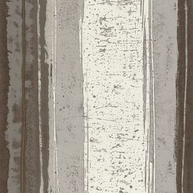 Casamance Shodo Beige-Taupe 74040141