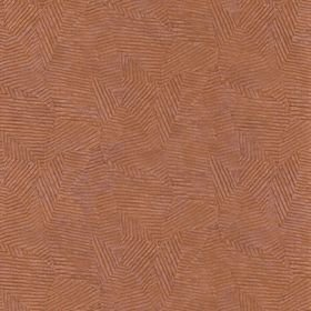 Casamance Soroa Orange Brulee 74090874