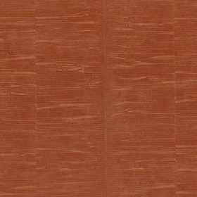 Casamance Steel Orange Brulee 73450549
