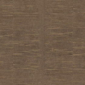 Casamance Steel Taupe 73450345
