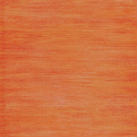 Casamance Vivacite Orange-Sanguine 73531426