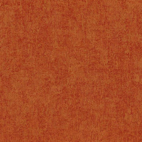 Casamance Zinc Orange Brulee 73441223