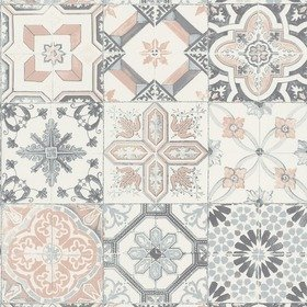 Caselio Carreaux De Ciment 69620000