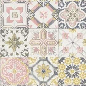 Caselio Carreaux De Ciment 69626044