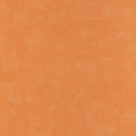 Caselio Uni Orange Moyen 25033020