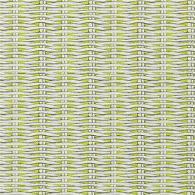 Christian Lacroix Barbade Lime PCL664-05