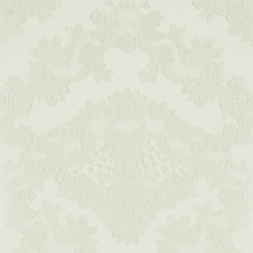 Christian Lacroix Macarena Ivory PCL011-01