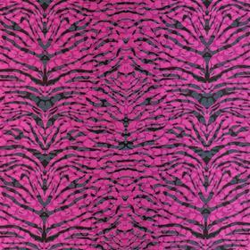 Christian Lacroix Pantigre Grenade Fabric FCL2284-02