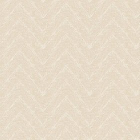 Design ID For Colemans Natural Faux 2 NF232033