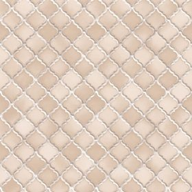 Colemans Natural Faux 2 NF232083